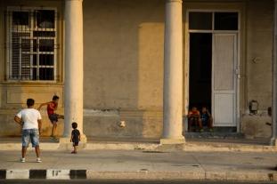 Habana52