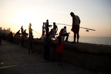 Habana53