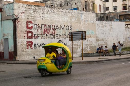 Habana55
