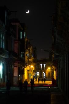 Habana56