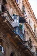 Habana57