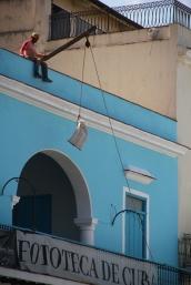 Habana58