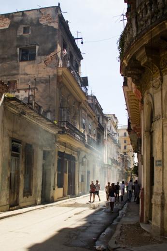 Habana6