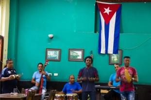 Habana61