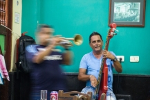 Habana62