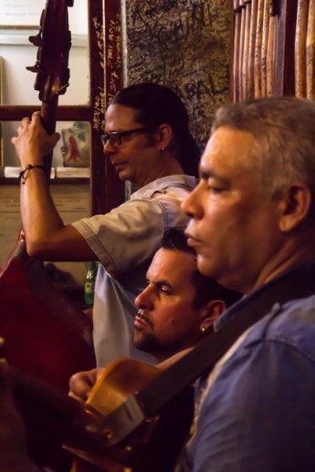 Habana64