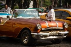 Habana65