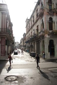Habana66