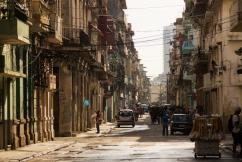 Habana67