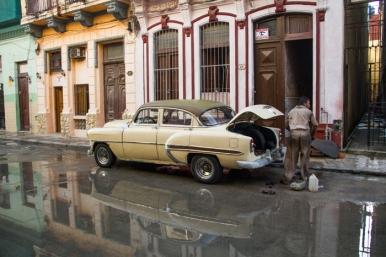 Habana68