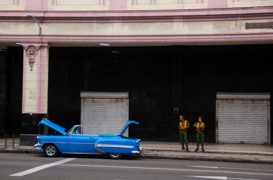 Habana69