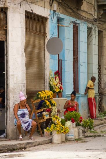Habana72