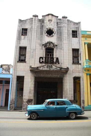 Habana73