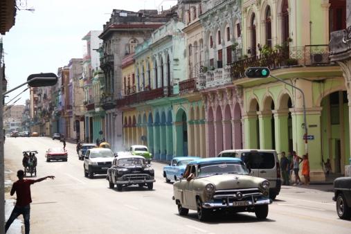 Habana74
