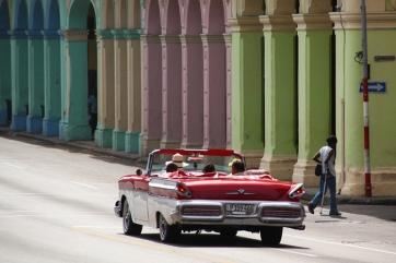 Habana75