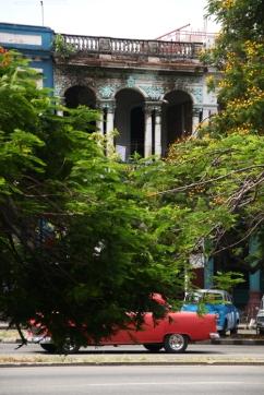 Habana77