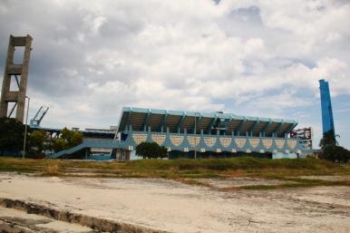 Habana78