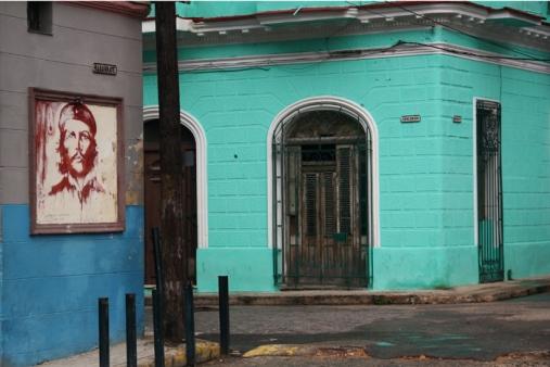 Habana79
