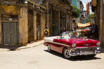 Habana8
