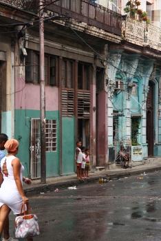 Habana80