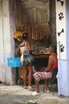 Habana82