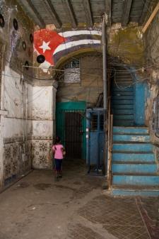 Habana9
