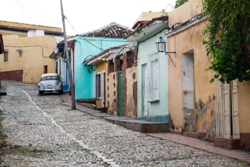 Trinidad10