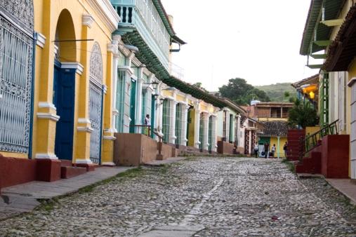 Trinidad12