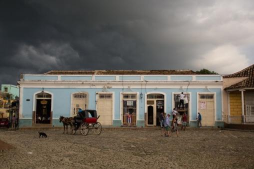 Trinidad15