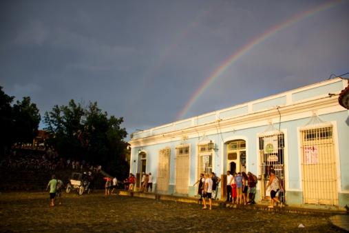 Trinidad22