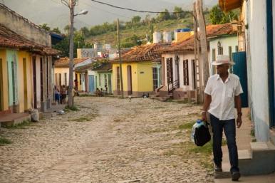 Trinidad30