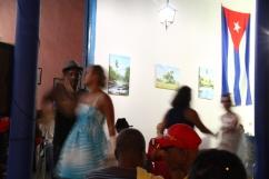 Trinidad6
