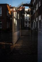 Hamburg Altona