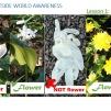 image002.jpg_new_new